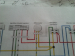 Outstanding Peugeot Speedfight Wiring Diagram Wiring Diagram Panel Wiring Digital Resources Nekoutcompassionincorg
