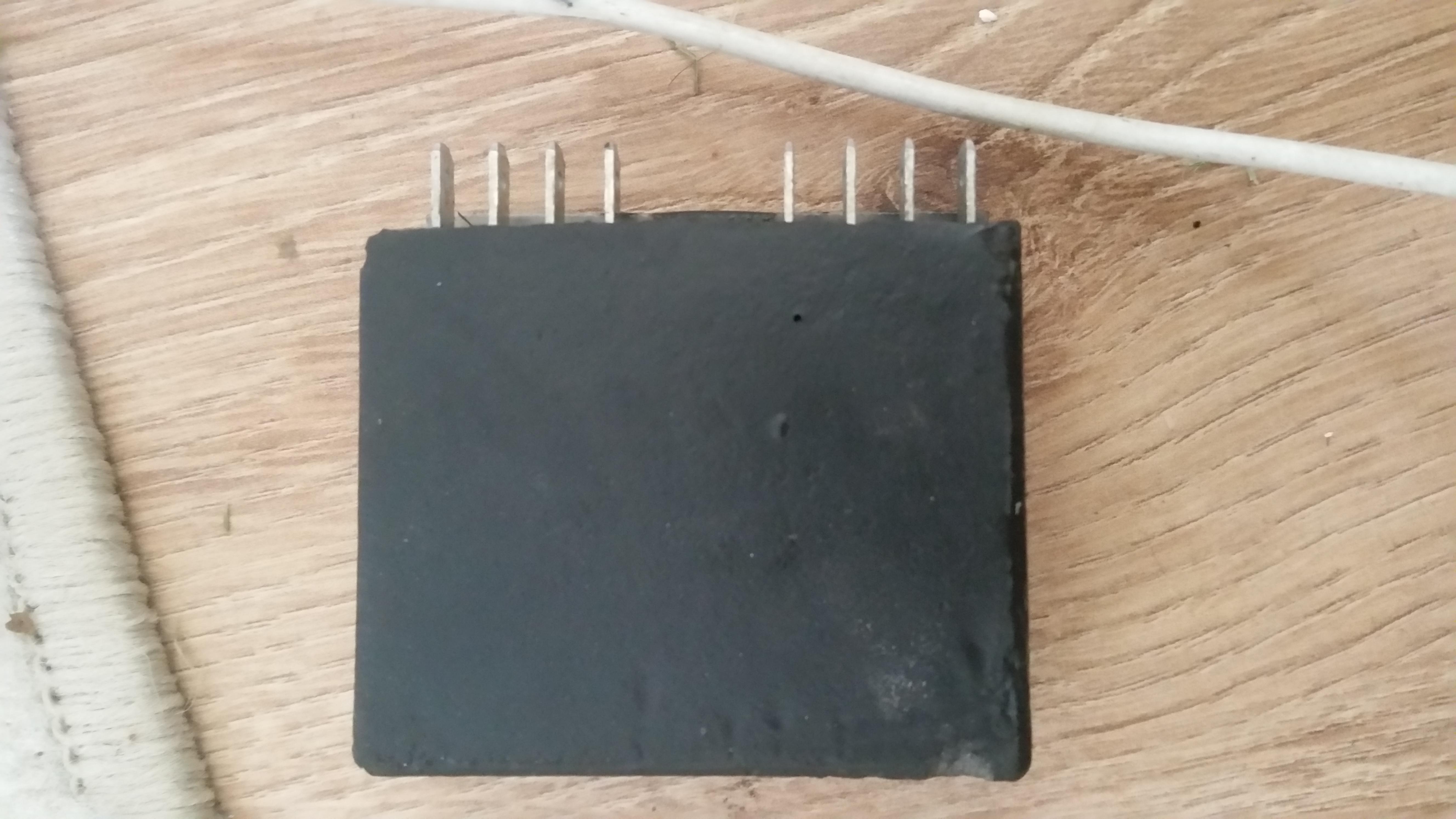 peugeot speedfight 2 100cc wiring diagram | wiring library peugeot speedfight 2 100cc wiring diagram