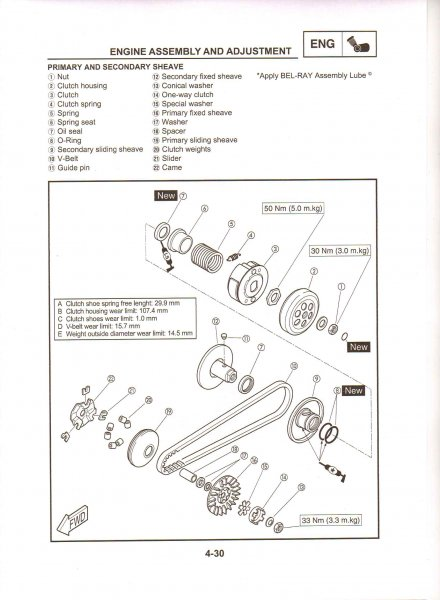 yamaha 50 wiring diagram yamaha aerox 50 wiring diagram yamaha image wiring yamaha aerox engine diagram yamaha wiring diagrams on