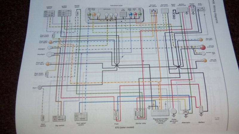 Scooters Piaggio Fly 150 Wiring Diagram Schematic | Wiring Diagram on 150cc scooter parts, 150cc street legal scooters, 150cc atv wiring diagram, 150cc scooter manual, 150cc scooter repair, 150cc scooter fuel system, 150cc scooter lights, 150cc tank wiring diagram, 150cc scooter specifications, twister hammerhead parts diagram, 150cc scooter radio, chinese scooter diagram, 150cc scooter honda, 150cc scooter wheels, 2007 150cc gator fuel system diagram, scooter controller schematic diagram, 150cc scooter oil filter, 150cc gas scooter, chinese atv parts diagram, 150cc scooter engine,