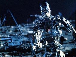 Cyberdyne system model101