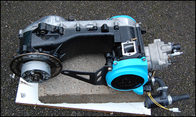 ported mhr rep 70cc piaggio engine £300 | scooter shack scooter forum